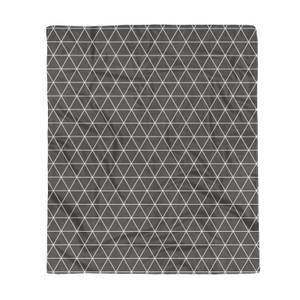 Kalsarikannit Fleece Blanket