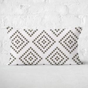 Konstellation Rectangular Cushion
