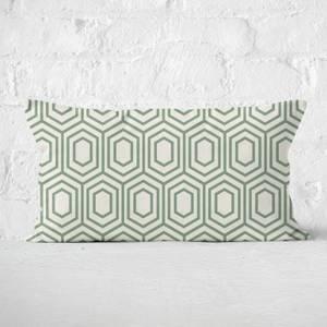 Jord Rectangular Cushion