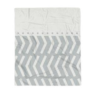 Knullruffs Fleece Blanket