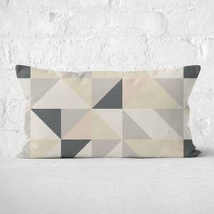 Kust Rectangular Cushion