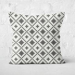 Moln Square Cushion