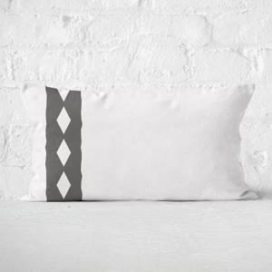 Gren Rectangular Cushion