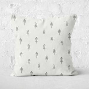 Tromb Square Cushion