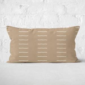 Oken Rectangular Cushion