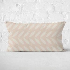 Ang Rectangular Cushion