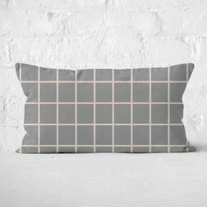 Mudder Rectangular Cushion