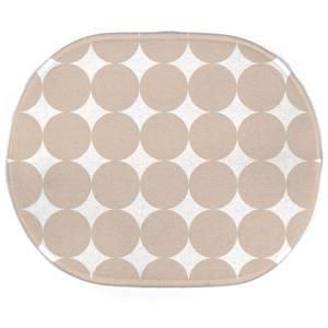 Sala Oval Bath Mat