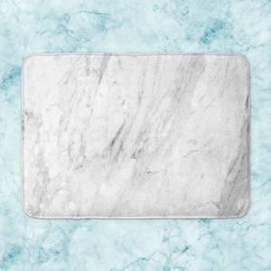 Kuller Bath Mat