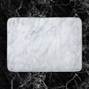 Marmor Bath Mat