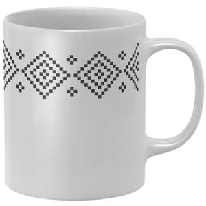 Mångata Mug