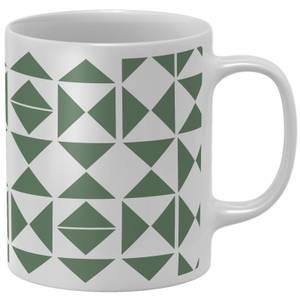 Kura Skymning Mug