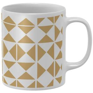 Sommarmorgon Mug