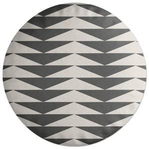 Tidi Round Cushion