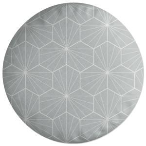 Hallo Round Cushion