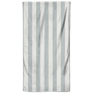 Tandsmør Beach Towel