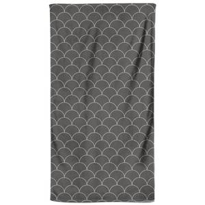 Fiskr Beach Towel
