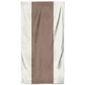 Lagom Beach Towel