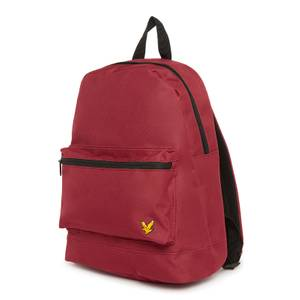 Backpack - Burgundy
