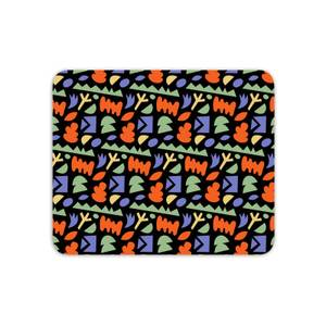 Boogie Nights Mouse Mat