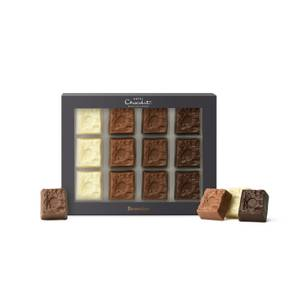 Brownies Collection