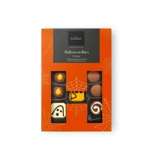 Halloween Bites H-Box