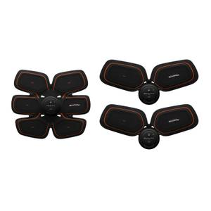 Sixpad Abs Fit & Twin Body Fit 2 Set