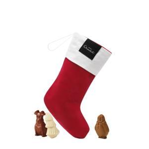 The Elf's Stocking