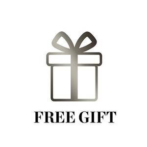Gift with Purchase - Moisturizer