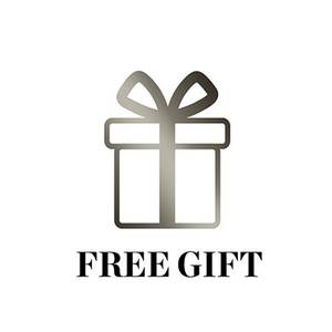 Gift with Purchase - Elixir