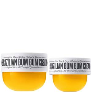 Sol de Janeiro Home & Away Bum Bum Cream