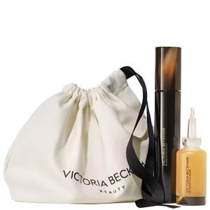 Victoria Beckham Beauty Cell Rejuvenating Regimen: The Healthy Skin Set