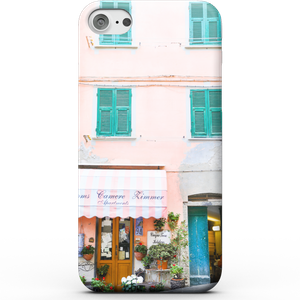 Little Apartments Phone Case for iPhone and Android
