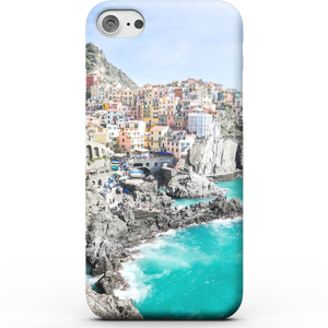 Coastal Life Phone Case for iPhone and Android