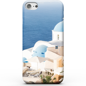 Ocean Views Phone Case for iPhone and Android