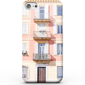 Hotel Windows Phone Case for iPhone and Android