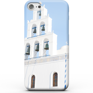 Bell Tower Phone Case for iPhone and Android