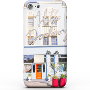 Jazzy Building Phone Case for iPhone and Android