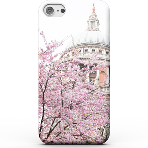 London Sites Phone Case for iPhone and Android