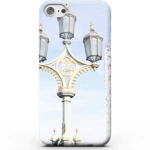 Street Lamps Phone Case for iPhone and Android