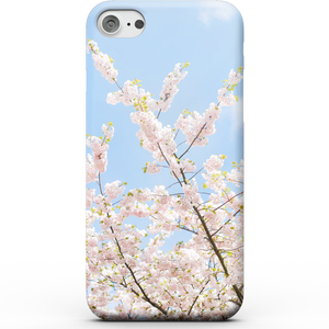 Spring Phone Case for iPhone and Android