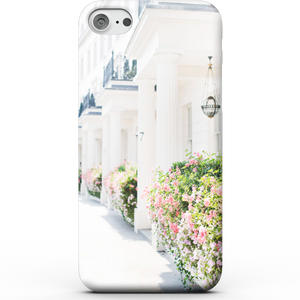 London Streets Phone Case for iPhone and Android