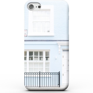Pastel Blue Phone Case for iPhone and Android