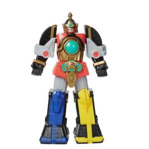 Hasbro Power Rangers Mighty Morphin Thunder Megazord 7 Inch Figure