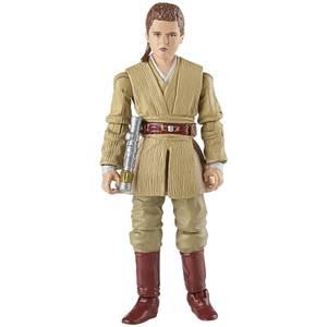 Hasbro Star Wars The Vintage Collection Anakin Skywalker Action Figure