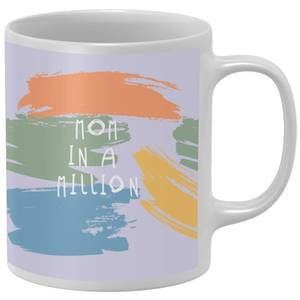 Mom In A Million Mug