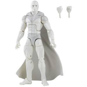 Hasbro Marvel Legends Series Vision Retro Action Figure