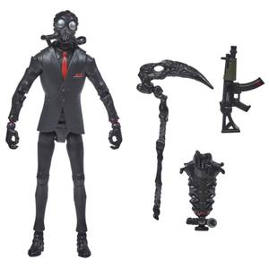 Hasbro Fortnite Victory Royale Series Chaos Agent 6 Inch Action Figure