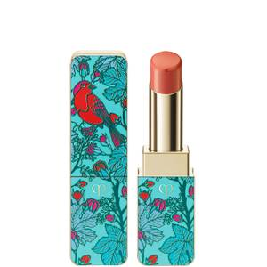 Clé de Peau Beauté Lipstick Shine 518
