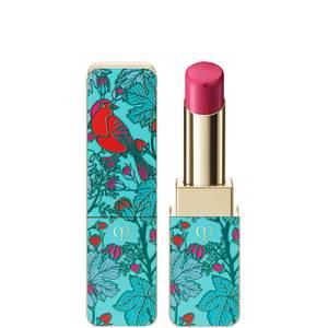 Clé de Peau Beauté Lipstick Shine 519